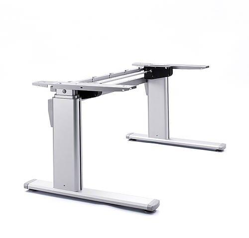 Ergobasis – elektrisch höhenverstellbares Tischgestell, Vers. 2018 - 3