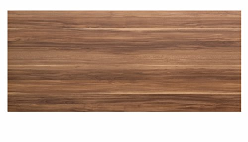 Bümö® mit Memoryfunktion, 120/160/180 x 80 cm , Dekor: wählbar - 3